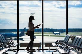 Viajar de avião pela primeira vez: veja as dicas para a sua viagem!