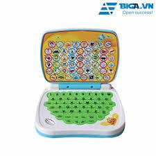 Mua online máy vi tính đồ chơi cho bé với giá tốt tại Lazada.vn