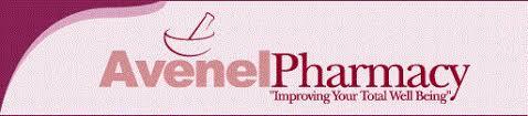 Image result for avenel pharmacy