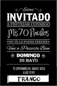 Pin De Mary Zaragoza En Cumpleanos De Moto En 2020 Invitacion