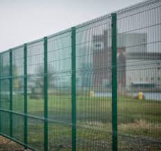 Ten Ways To Keep Control Of Fencing Costs Procter Contracts