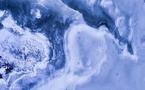 image about blue in desktop