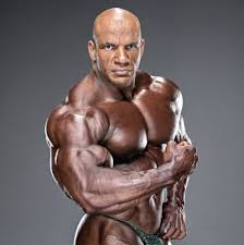 Big Ramy Elssbiay - Home | Facebook