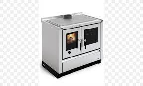 stove wood la nordica s p a