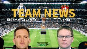 Duisburg vs Borussia Dortmund Live Stream, Odds, H2H, Tip - 14/09/2020