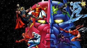 marvel superheroes wallpapers 58
