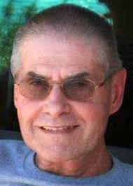 Bob Cecil Smith | Obituaries | lmtribune.com