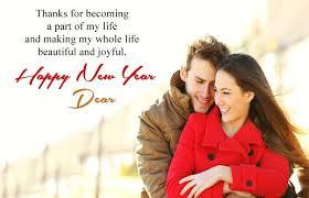 happy new year wishes for boyfriend happynewyearwishes