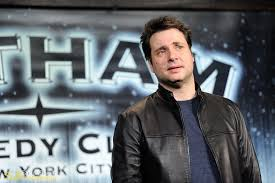 Adam Ferrara at Chicago Improv Official