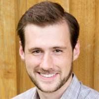 """50+ """"Wesley Walters"""" profiles   LinkedIn"""