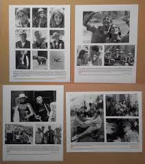 Amazon.com: Photo Lot~ MEET THE DEEDLES ~1998 ~Paul Walker ~Steve Van  Wormer ~Steve Boyum: Posters & Prints