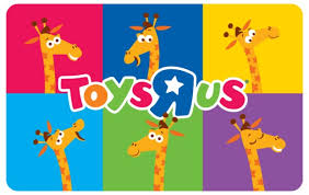 toys r us egift card giftcards ca