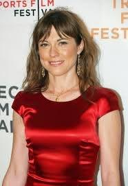 Rebecca Pidgeon - Wikipedia