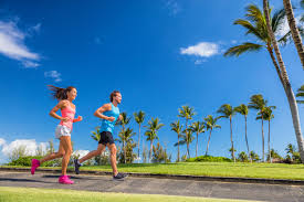 4 Simple Ways To Prevent Sunburns When Running In The Summer ...