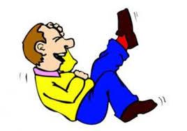 ΑΝΕΚΔΟΤΟ: Ο γκαφατζής κλέφτης στο σπίτι των πλουσίων -ΕΠΙΚΟ γέλιο ...