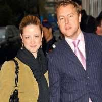 Samuel West Birthday, Real Name, Age, Weight, Height, Family, Contact  Details, Girlfriend(s), Bio & More - Notednames