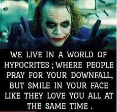 love quotes joker love quotes