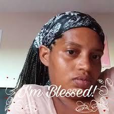 Ashley Mcqueeney Facebook, Twitter & MySpace on PeekYou