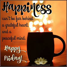 happy friday happiness quote pictures photos and images for