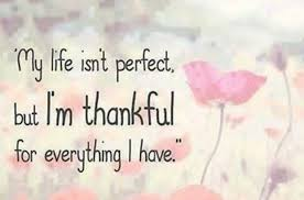quotes about so grateful quotes