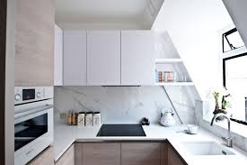 contemporary kitchen also bosch pact