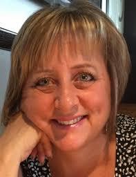 Susan NELSON~SMITH Obituary - Merritt, BC