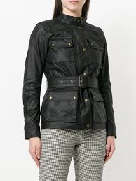 belstaff roadmaster 2 0 jacket 72050297