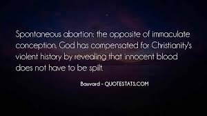 top quotes about god revealing things famous quotes sayings