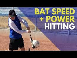 best exercises to improve bat sd and