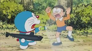 Doraemon in Hindi New 2019 - Doraemon Latest Episode in Hindi ...