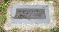 Clarice Ada Erickson Meyer (1914-1996) - Find A Grave Memorial