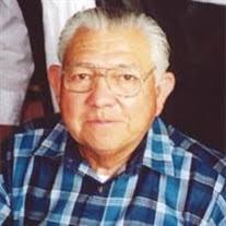 Wesley George Ruise, Sr. Obituary - Visitation & Funeral Information