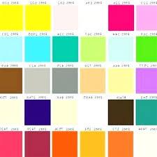 asian paint colour card pdf paint