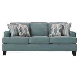 willoughby sofa sofa mattress