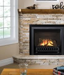 valor horizon gas fireplace bob s