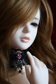 the best and prettiest doll images on