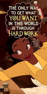which disney princess messed you up disney quotes disney