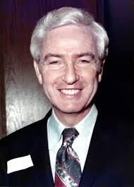 Wesley Wallace Obituary - Houston, TX