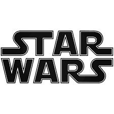 Star Wars Vinyl Decal Sticker