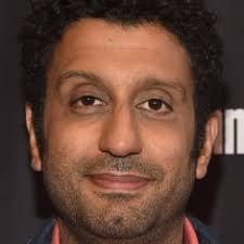 Adeel Akhtar — The Movie Database (TMDb)