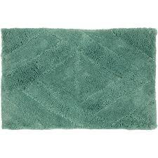 area rugs spectrum flooring