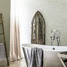waterperry wallpapers by sanderson