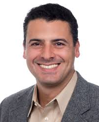 Brian D'Andrade   Professionals   Exponent