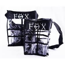 charles fox makeup saubhaya makeup