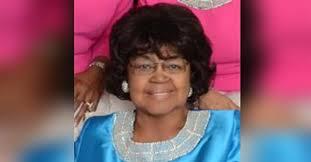 Mrs. Lavada G Williams-Gutierrez Obituary - Visitation & Funeral Information