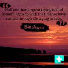 thought provoking time management quotes coaching positive