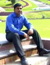 sweetest bitch ull ever