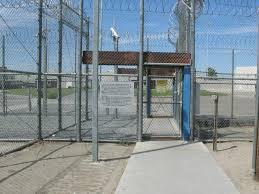 Image result for pics of ellis prison unit in texas