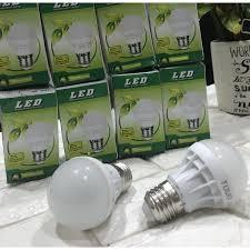 Bóng đèn led tròn 5W, 9W, 20W, 30W, 40W tiết kiệm điện