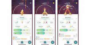 Pokémon Go Gen 3: The Ultimate Guide for 2020